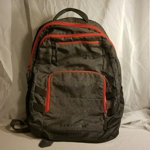 UNDER ARMOUR school backpack 9e3a998a5ae9d
